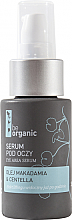 Fragrances, Perfumes, Cosmetics Eye Serum - Be Organic Eye Area Serum