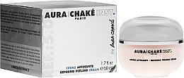 Fragrances, Perfumes, Cosmetics Refining Peeling Cream - Aura Chake Refining Peeling Cream