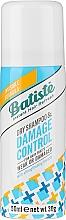 Fragrances, Perfumes, Cosmetics Keratin Dry Shampoo - Batiste Dry Shampoo Damage Control