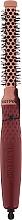 Fragrances, Perfumes, Cosmetics Thermal Hair Brush 12 mm - Olivia Garden Heat Pro Ceramic + Ion