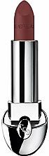 Fragrances, Perfumes, Cosmetics Matte Lipstick - Guerlain Rouge G Matte Lipstick (refill)