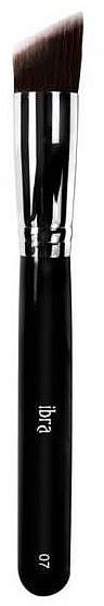 Makeup Brush #7 - Ibra Professional Makeup