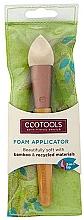 Fragrances, Perfumes, Cosmetics Foam Applicator - EcoTools Foam Applicator