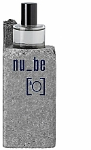 Fragrances, Perfumes, Cosmetics Nu_Be Oxygen [8O] - Eau de Parfum