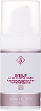 Fragrances, Perfumes, Cosmetics Anti-Wrinkle Eye & Lip Cream - Charmine Rose G-Factors Eye&Lip Cream