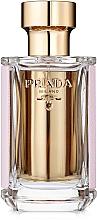 Fragrances, Perfumes, Cosmetics Prada La Femme L'Eau - Eau de Toilette