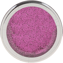 Fragrances, Perfumes, Cosmetics Nail Sequins - Donegal Glitters