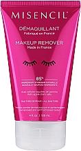 Fragrances, Perfumes, Cosmetics Eye & Face Makeup Remover - Misencil Makeup Remover