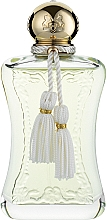 Fragrances, Perfumes, Cosmetics Parfums de Marly Meliora - Eau de Parfum