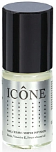 Fragrances, Perfumes, Cosmetics Nail Conditioner - Icone Cream Water Infusion