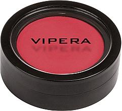 Fragrances, Perfumes, Cosmetics Creamy Blush - Vipera Rouge Flame Blush
