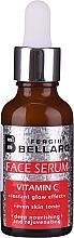Fragrances, Perfumes, Cosmetics Vitamin C Face Serum - Fergio Bellaro Face Serum Vitamin C
