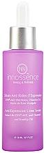 Fragrances, Perfumes, Cosmetics Anti-Wrinkle Serum with Botox Effect - Innossence Innolift Anti Expression Lines Serum