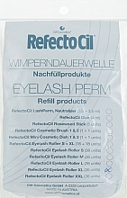 Fragrances, Perfumes, Cosmetics Eyelash Perm, XL - RefectoCil