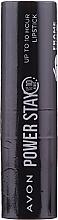 Fragrances, Perfumes, Cosmetics Lipstick - Avon True Power Stay 10 Hour Lipstick