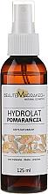 Fragrances, Perfumes, Cosmetics Face Flower Water - Beaute Marrakech Orange Blossom Water
