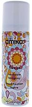 Fragrances, Perfumes, Cosmetics Hair Spray - Amika Fluxus Touchable Hair Spray