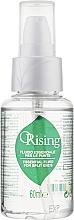Fragrances, Perfumes, Cosmetics Essential Fluid for Split Ends - Orising Essential Fluid For Split Ends