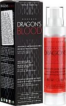Fragrances, Perfumes, Cosmetics Face & Body Essence - Diet Esthetic Dragon Blood Essence