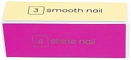 Fragrances, Perfumes, Cosmetics Nail Buffer - Gabriella Salvete Tools Small Nail Buffer Nail File