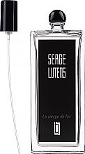 Fragrances, Perfumes, Cosmetics Serge Lutens La Vierge De Fer - Eau de Parfum