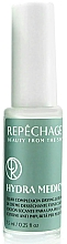 Fragrances, Perfumes, Cosmetics Face Lotion - Repechage Hydra Medic Clear Complexion Drying Lotion