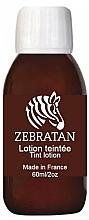 Fragrances, Perfumes, Cosmetics Vitiligo Tint Lotion for Face & Body - Zebratan Tint Lotion