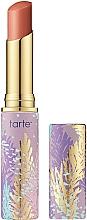 Fragrances, Perfumes, Cosmetics Lip Balm - Tarte Cosmetics Rainforest Of The Sea Quench Lip Rescue