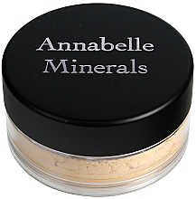 Fragrances, Perfumes, Cosmetics Mineral Highlighter - Annabelle Minerals Highlighter