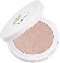 Fragrances, Perfumes, Cosmetics Natural Face Highlighter - Felicea Natural Highlighter