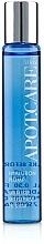 Fragrances, Perfumes, Cosmetics Eye Serum - APOT.CARE Hyaluron Plump Eye Serum