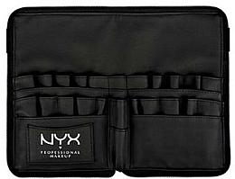 Fragrances, Perfumes, Cosmetics Makeup Artist Belt - NYX Professional Makeup Makeup Brush Belt
