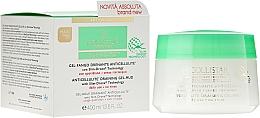 Fragrances, Perfumes, Cosmetics Anticellulite Drainig Gel - Collistar Anticellulite Drainig Gel-Mud