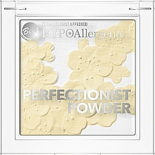 Fragrances, Perfumes, Cosmetics Face Powder - Bell HypoAllergenic Perfectionist Powder