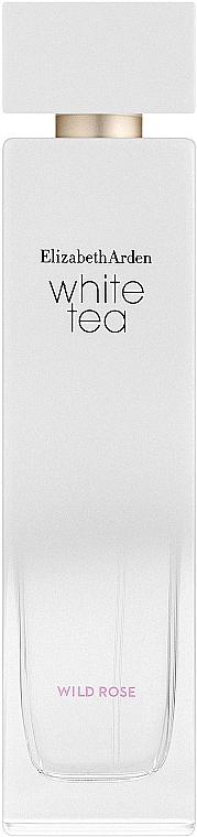 Elizabeth Arden White Tea Wild Rose - Eau de Toilette