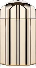 Fragrances, Perfumes, Cosmetics Montblanc Emblem Absolu - Eau de Toilette