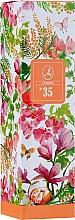 Fragrances, Perfumes, Cosmetics Lambre №35 - Eau de Parfum