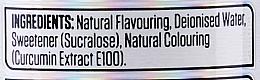 "Natural Food Flavouring ""Lemon"" - Applied Nutrition Flavo Drops Lemon — photo N3"