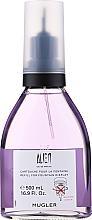 Fragrances, Perfumes, Cosmetics Mugler Alien Refill For Fountain Display - Eau de Parfum (refill)