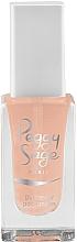 Fragrances, Perfumes, Cosmetics Nail Hardener - Peggy Sage Nail Hardener