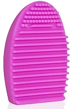 Fragrances, Perfumes, Cosmetics Brush Cleaner 4499, pink - Donegal Brush Cleaner