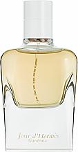 Fragrances, Perfumes, Cosmetics Hermes Jour d'Hermes Gardenia - Eau de Parfum