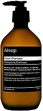 Fragrances, Perfumes, Cosmetics Classic Shampoo - Aesop Classic Shampoo