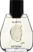Fragrances, Perfumes, Cosmetics Battistoni Marte - Eau de Toilette