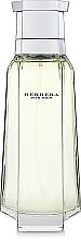 Fragrances, Perfumes, Cosmetics Carolina Herrera Herrera for men - Eau de Toilette