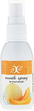 Fragrances, Perfumes, Cosmetics Melon Mouth Spray - Hristina Cosmetics Melon Mouth Spray