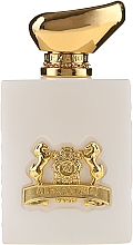 Fragrances, Perfumes, Cosmetics Alexandre.J Oscent White - Eau de Parfum (Luxury Box)