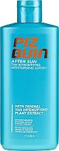 Fragrances, Perfumes, Cosmetics After Sun Lotion - Piz Buin After Sun Moisturizing Lotion