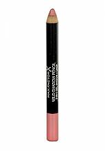 Fragrances, Perfumes, Cosmetics Eyeshadow Pencil - Max Factor Wild Shadow Pencil