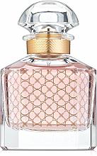 Fragrances, Perfumes, Cosmetics Guerlain Mon Guerlain Limited Edition - Eau de Parfum